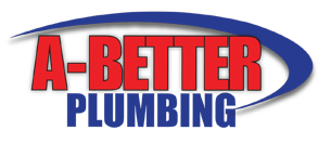 Better Plumbing Houston - Affordable Plumbing, Drain Service