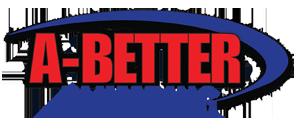 Better Plumbing Houston - Affordable Plumbing, Drain Service