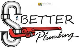 Houston Plumbing Services